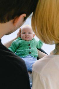 Le bébé reborn, une poupée ultra réaliste