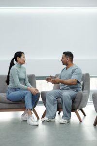 Il est important de connaitre du vocabulaire médical anglais en cas de soucis de santé à l'étranger