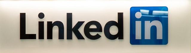 Valorisez votre présence sur LinkedIn